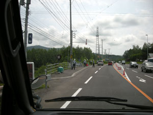 nakatoya_1.jpg